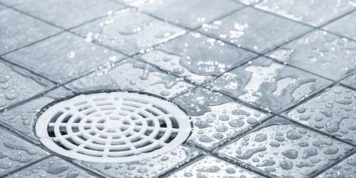 Solution antiglisse pour s curiser douche et baignoire grip for Antiderapant douche italienne